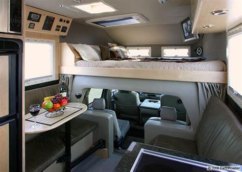 Earthroamer Interior Earthroamer Idea S Board For My