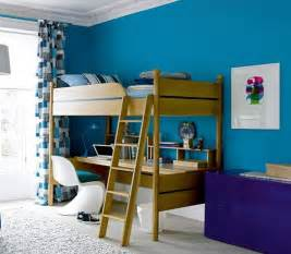 Colors For Childrens Bedroom - how to pick the best color combinations with blue your dream home