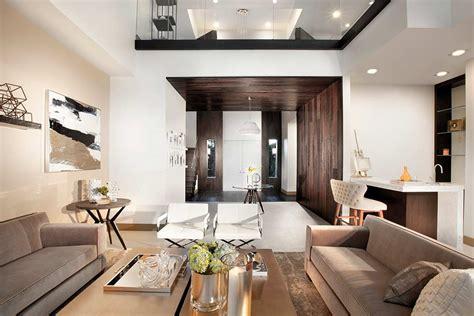 dkor interiors     top  interior designers