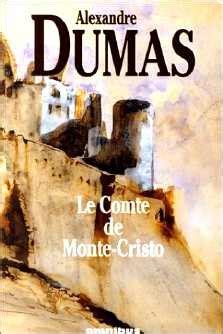 le comte de monte cristo 2070405923 le comte de monte cristo mme kotsalis