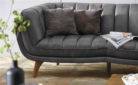 arredamenti e casalinghi divani e relax arredamenti e casalinghi alcamo media