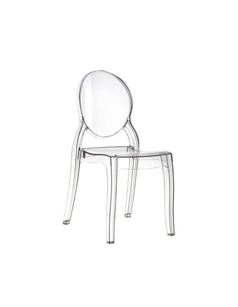 table et chaise cuisine fly simple ophrey chaise cuisine