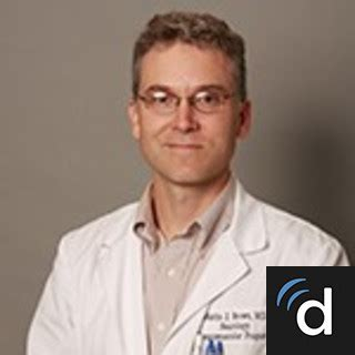Dr Martin Brown dr martin brown neurologist in louisville ky us news