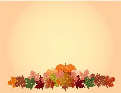 thanksgiving background images thanksgiving background 183 free photo on pixabay