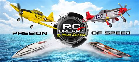 best rc shop malaysia best rc hobby toys shop rc dreamz