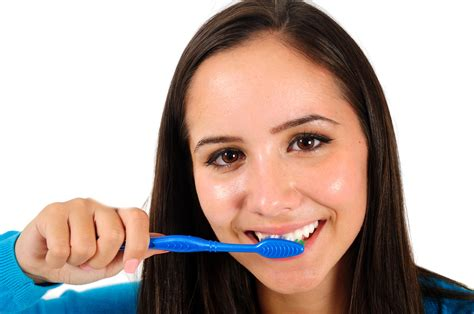 dental cleaning cost teeth cleaning low cost turkey dentists