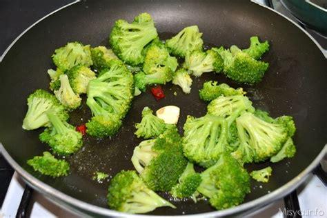 187 orecchiette broccoli e vongole ricetta orecchiette