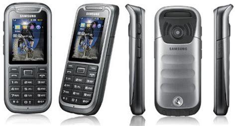 Handphone Samsung Outdoor samsung c3350 xcover 2 hp outdoor terjangkau harga di bawah sejuta review hp terbaru