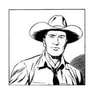 Tex Willer For Htc One X disegnidacolorare it