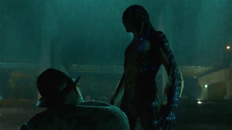 guillermo toro s the shape of water creating a tale for troubled times books amazing band trailer for guillermo toro s the
