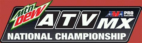 ama atv motocross schedule 2014 ama atv motocross chionship race schedule released