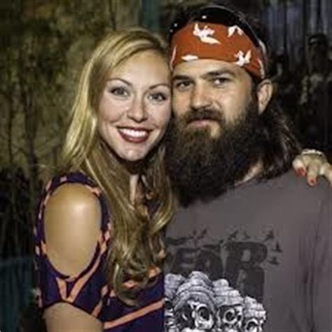 jessica robertson duck dynasty hair trasa robertson model informationdailynews com