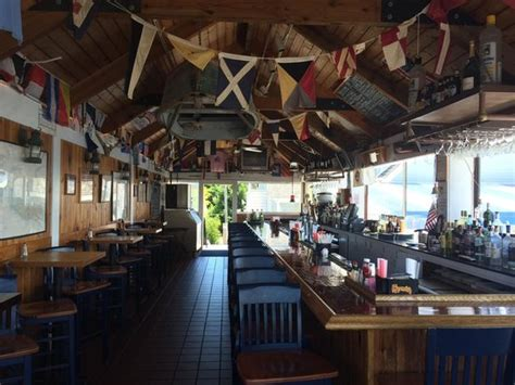 cape cod restaurant reviews tugboats yarmouth menu prices restaurant reviews