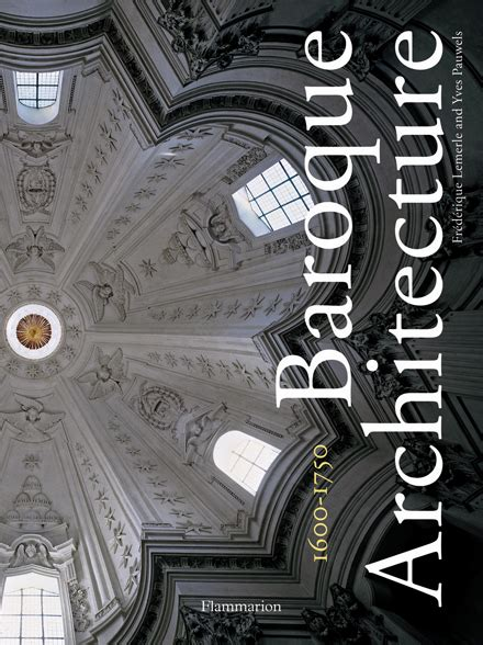 baroque architecture guide wandering soles 2008 holiday gift guide coffee table envy joy hog