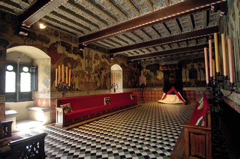 san paolo torino orari fondazione torino musei borgo medievale torino