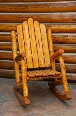 pdf diy plans log furniture plans for wood fired