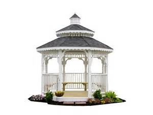 Backyard Gazebos Pictures buy outdoor gazebos swings and picnic tables in va tn and ky