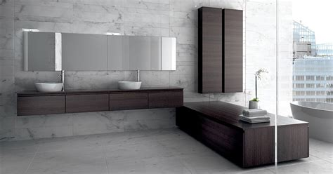 Toronto S Source For Bathroom Fixtures Accessories Bathroom Accessories Toronto