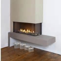 vent free corner gas fireplace corner ventless gas fireplace foter