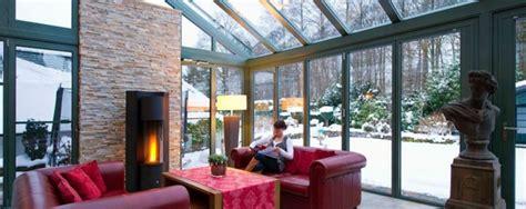 wintergarten mit kamin 110 prima bilder wintergarten gestalten archzine net