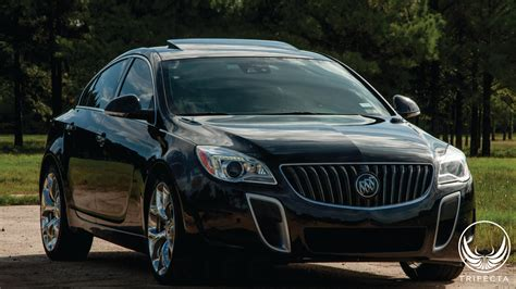 buick regal 2013 turbo 2015 buick regal gs photo gallery html autos post