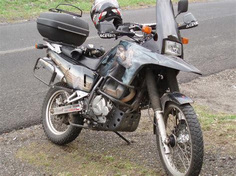 Suzuki Dr800 Suzuki Dr 800 2636106