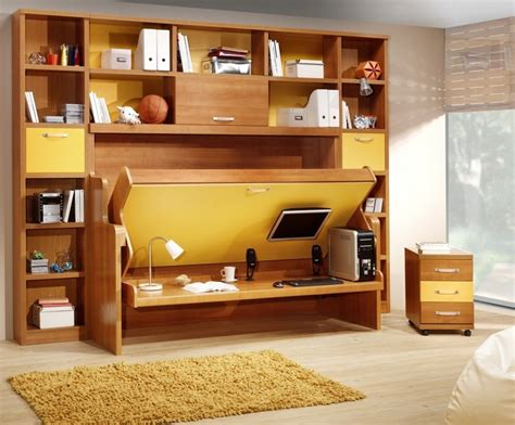 Small Apartment Storage Ideas Tiny Apartment Storage Ideas Kyprisnews