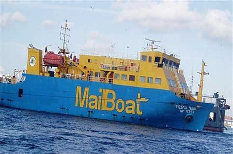 daily boat rentals nassau bahamas bahamas travel by boat rental car taxi ferry