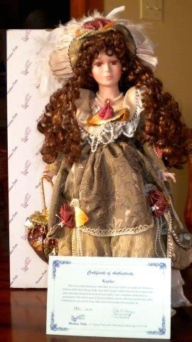 duck house dolls pin by donna beley on valley of the dolls pinterest