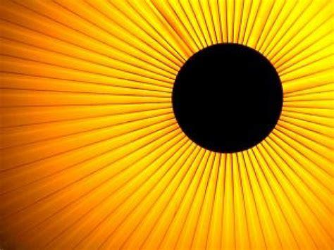 imagenes sol negro sol negro descargar fotos gratis