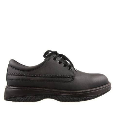 waitress waiter shoes slip resistant shoes shoes for