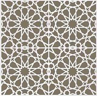moroccan tile template moroccan stencil www pixshark images galleries