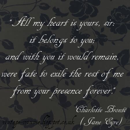 eyre quotes eyre novel quotes poems quotes and prose
