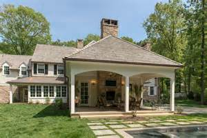 Old Kitchen Renovation Ideas outdoor covered patios porch traditional with area rug