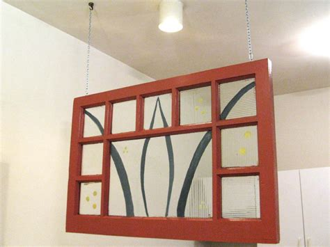 hanging room divider 100 half day designs hanging room divider hgtv