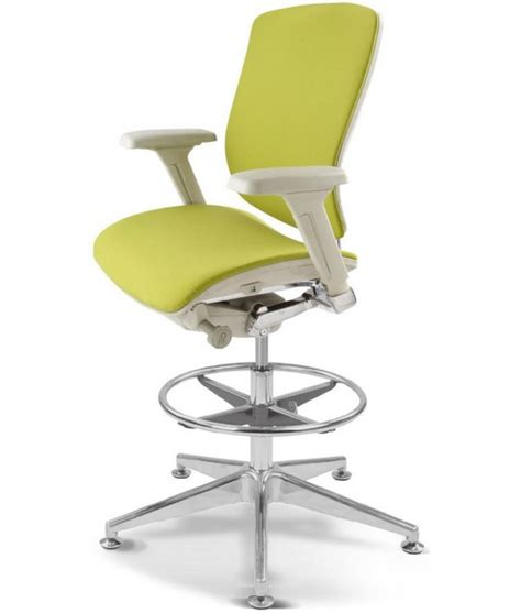 Office Chairs For Back Support High Back Office Chair Lumbar Support