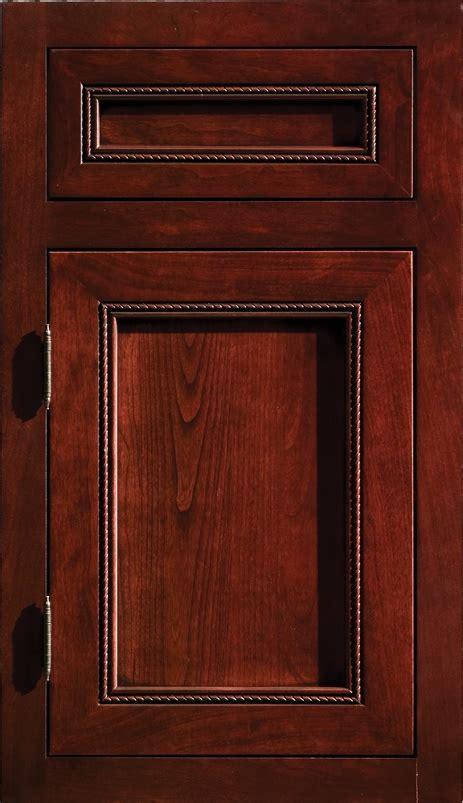 62 Best Cabinet Doors Images On Pinterest Decorating Kraftmaid Cabinet Door Styles