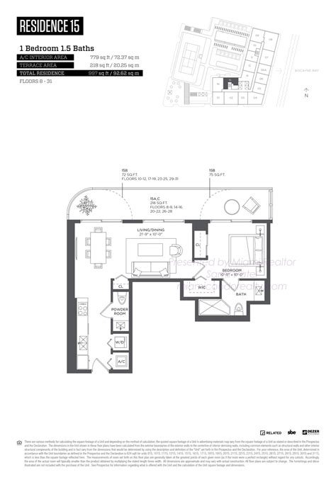 the nanny floor plan the nanny floor plan floor plan of house used in the