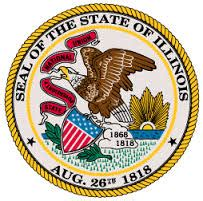 Illinois Criminal Record Database Free Illinois Criminal Records Enter A Name View