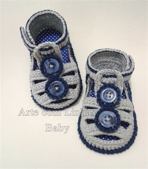 sapatinhos de beb on pinterest shoe pattern baby shoes and 241 best images about crochet baby shoes on pinterest