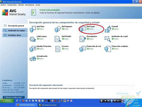 download free antivirus protection full version avg antivirus free edition 2017 update file gurgelidis s