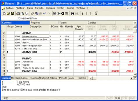 planilla de excel para previsiones de pagos estudio ibazeta div outsourcing