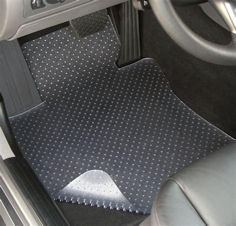 clear vinyl car mats  car floor mats  floormatscom