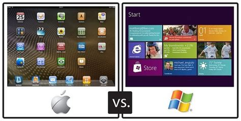 which is better mac or windows apple s will be a better corporate device than every