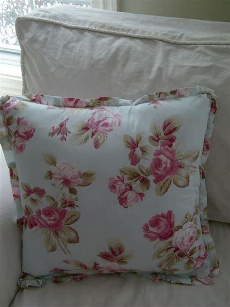 maison decor authentic shabby chic pillows