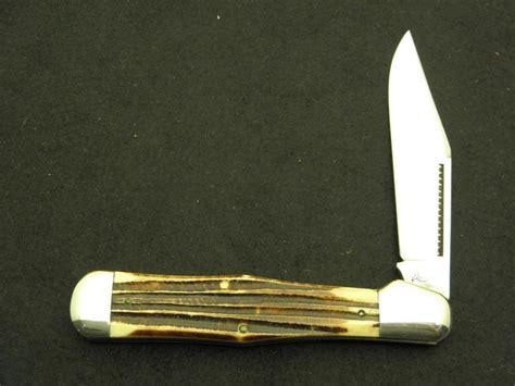 cutlery co cutlery co 38 jumbo folding in winterbottom