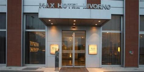 porta a terra livorno max hotel livorno porta a terra livorno prenota subito