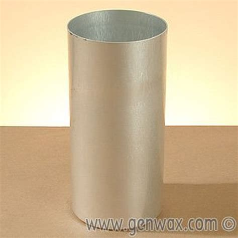 Candle Molds Candlewic 3 Quot X 6 1 2 Quot Pillar Candle Mold Ebay