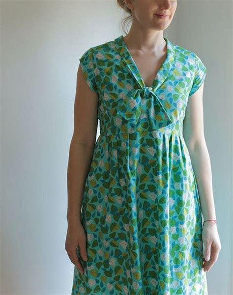 dress pattern quilting cotton 8 best images about quilting cotton makes cute dresses on