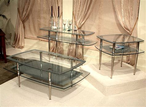 Black Glass Living Room Furniture Sets Coffee Table Awesome Black Metal And Glass Coffee Table